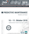 Predictive Maintenance